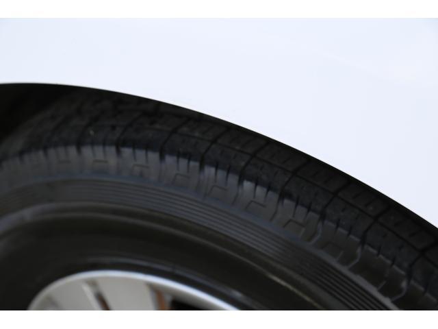 ロングDX 軽油ターボ 5ドア パネルバン ETC 純正ナビ(29枚目)
