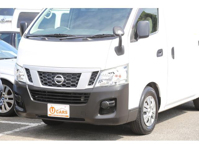 ロングDX 軽油ターボ 5ドア パネルバン ETC 純正ナビ(33枚目)
