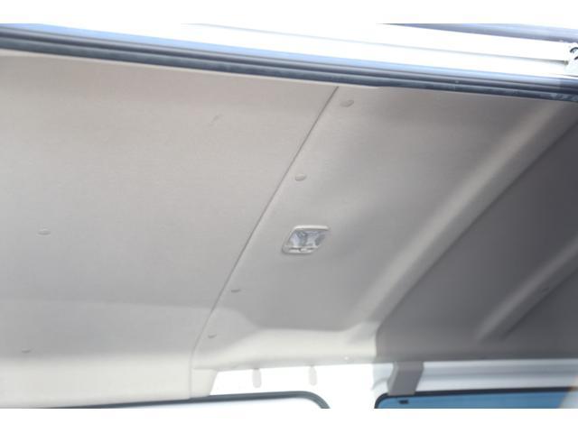 ロングDX 平床 両側スライドドア キーレス(12枚目)
