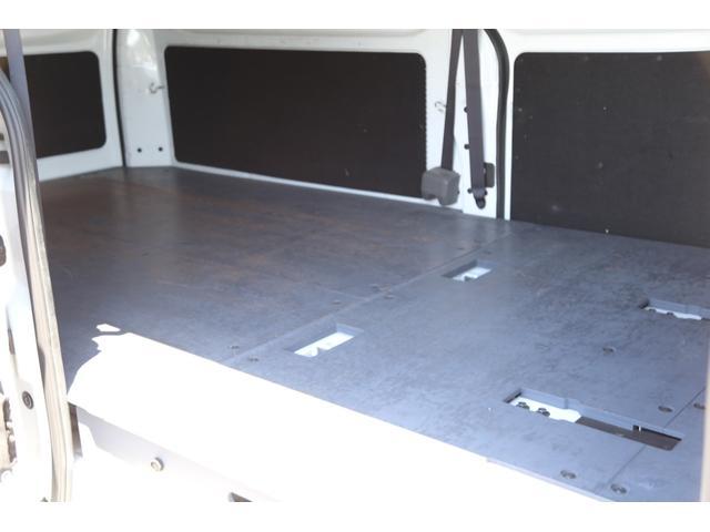 ロングDX 平床 両側スライドドア キーレス(73枚目)