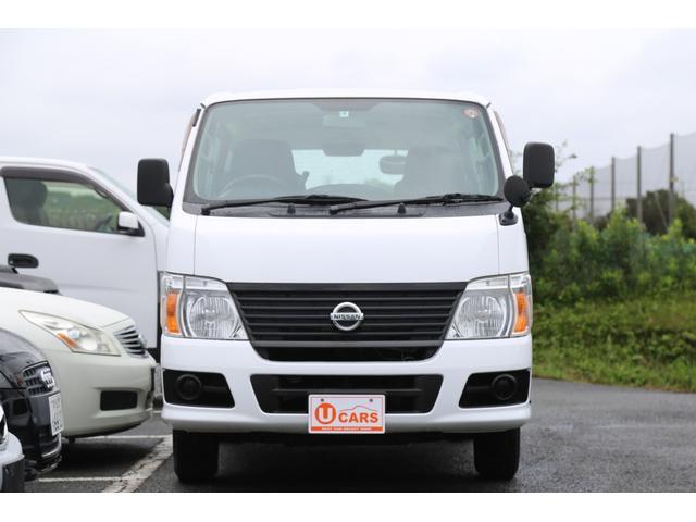 ロングDX 4WD 軽油ターボ 5ドア 低床(2枚目)