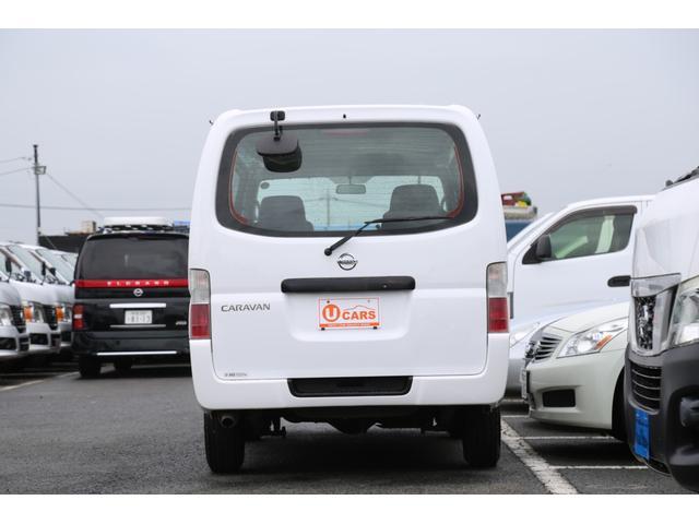 ロングDX 4WD 軽油ターボ 5ドア 低床(3枚目)