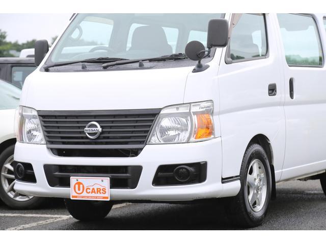 ロングDX 4WD 軽油ターボ 5ドア 低床(7枚目)