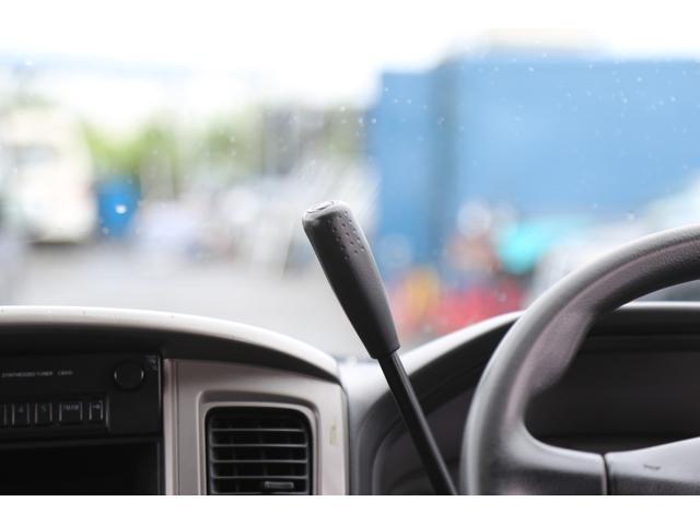 ロングDX 4WD 軽油ターボ 5ドア 低床(11枚目)