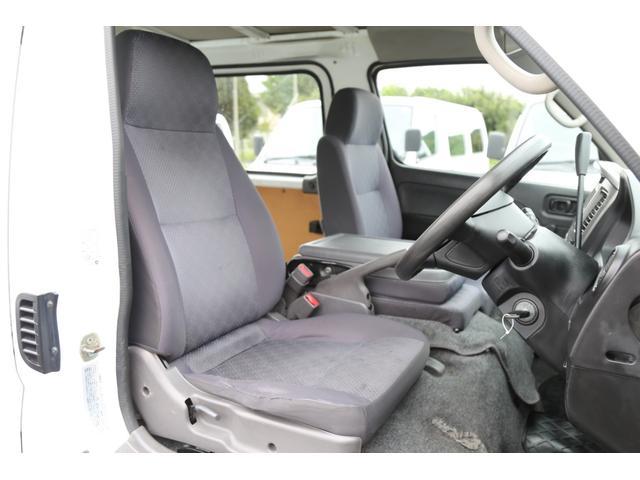 ロングDX 4WD 軽油ターボ 5ドア 低床(13枚目)