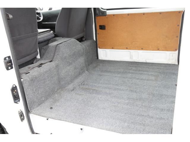 ロングDX 4WD 軽油ターボ 5ドア 低床(14枚目)