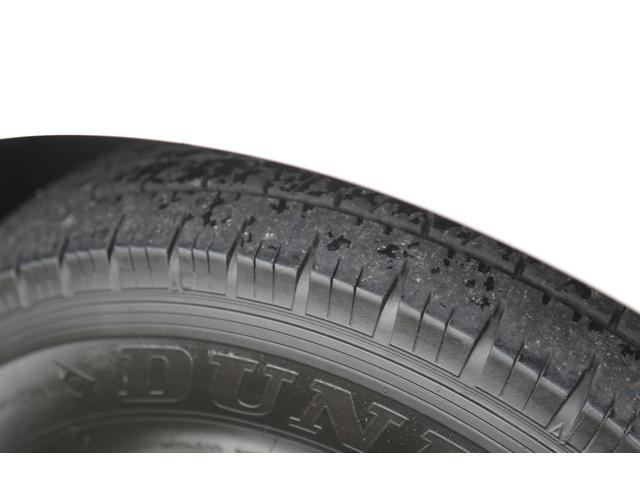ロングDX 4WD 軽油ターボ 5ドア 低床(27枚目)