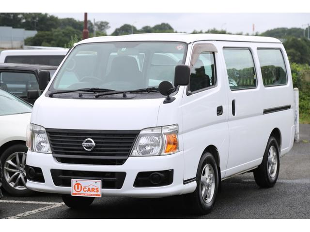 ロングDX 4WD 軽油ターボ 5ドア 低床(31枚目)