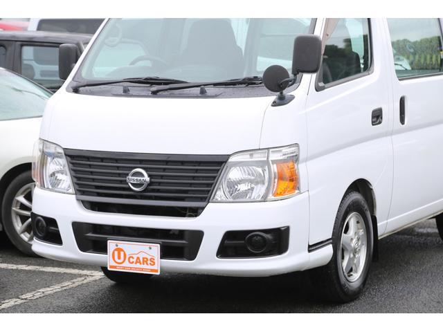 ロングDX 4WD 軽油ターボ 5ドア 低床(33枚目)