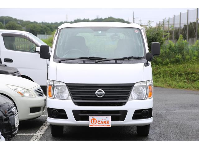 ロングDX 4WD 軽油ターボ 5ドア 低床(35枚目)