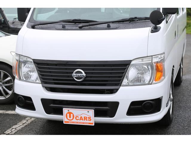 ロングDX 4WD 軽油ターボ 5ドア 低床(38枚目)