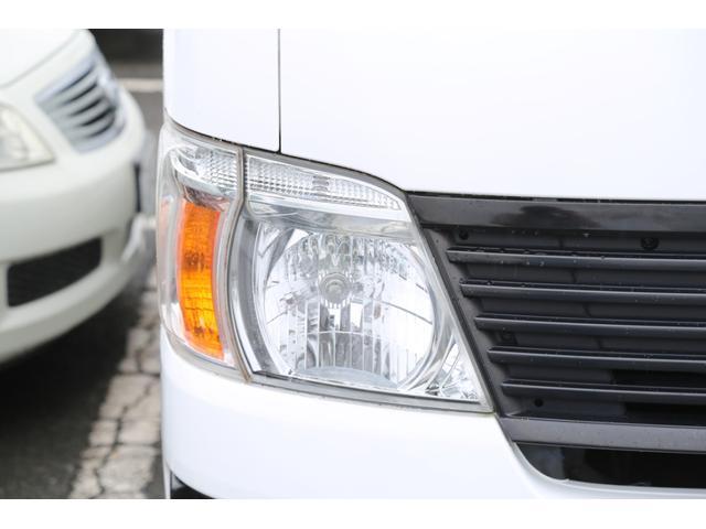 ロングDX 4WD 軽油ターボ 5ドア 低床(39枚目)