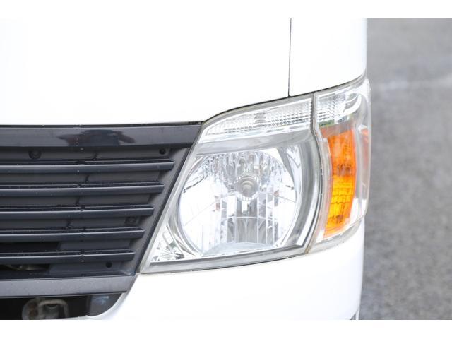 ロングDX 4WD 軽油ターボ 5ドア 低床(40枚目)
