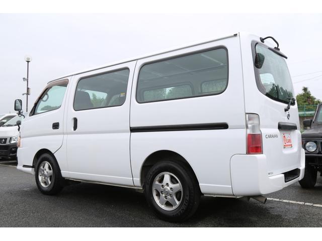 ロングDX 4WD 軽油ターボ 5ドア 低床(42枚目)
