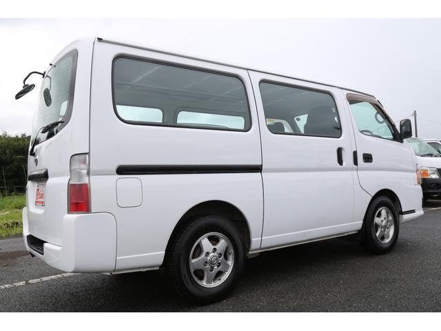 ロングDX 4WD 軽油ターボ 5ドア 低床(43枚目)
