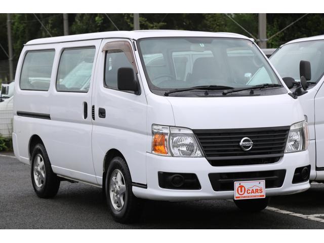 ロングDX 4WD 軽油ターボ 5ドア 低床(45枚目)