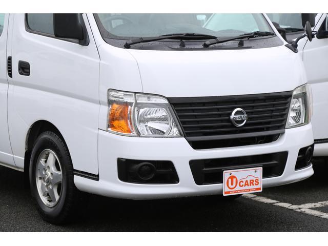 ロングDX 4WD 軽油ターボ 5ドア 低床(47枚目)