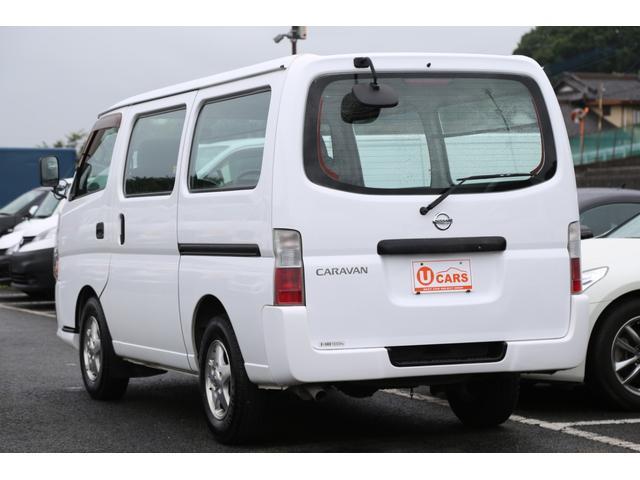 ロングDX 4WD 軽油ターボ 5ドア 低床(49枚目)
