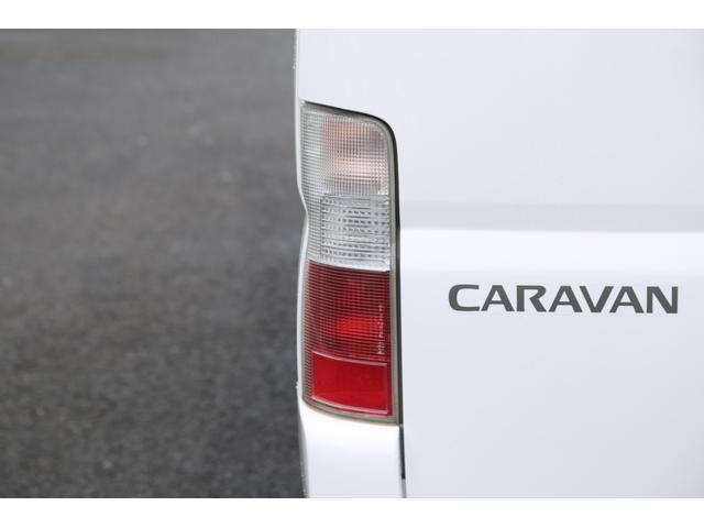 ロングDX 4WD 軽油ターボ 5ドア 低床(57枚目)