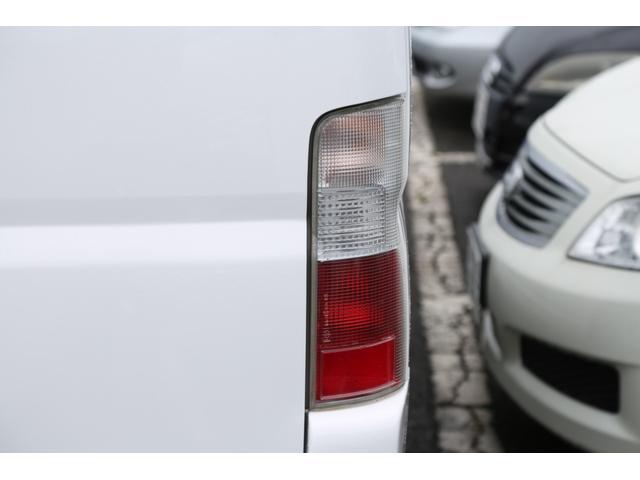 ロングDX 4WD 軽油ターボ 5ドア 低床(58枚目)