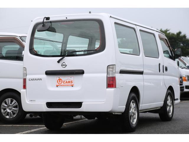 ロングDX 4WD 軽油ターボ 5ドア 低床(60枚目)