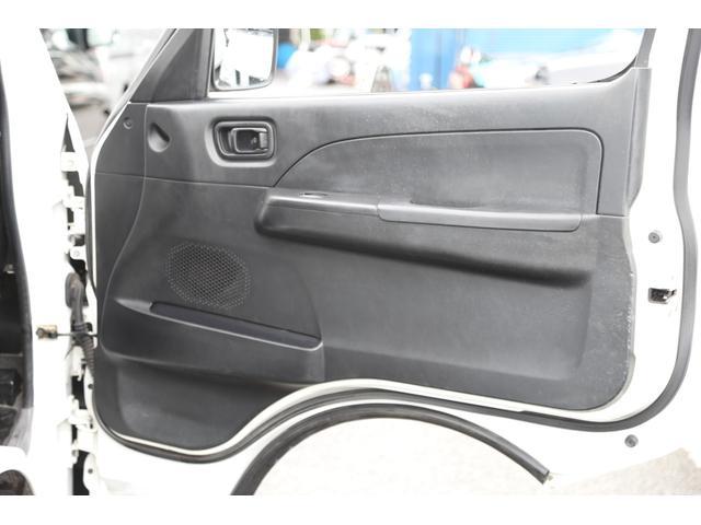 ロングDX 4WD 軽油ターボ 5ドア 低床(63枚目)