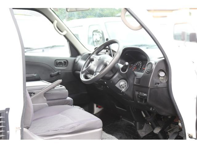 ロングDX 4WD 軽油ターボ 5ドア 低床(65枚目)