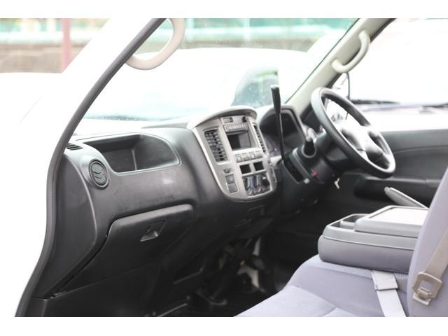 ロングDX 4WD 軽油ターボ 5ドア 低床(67枚目)