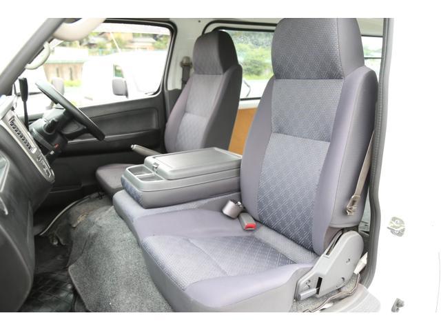 ロングDX 4WD 軽油ターボ 5ドア 低床(68枚目)