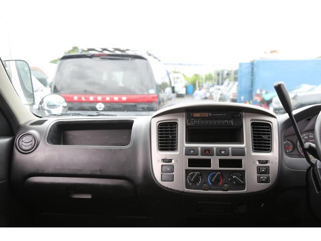ロングDX 4WD 軽油ターボ 5ドア 低床(71枚目)