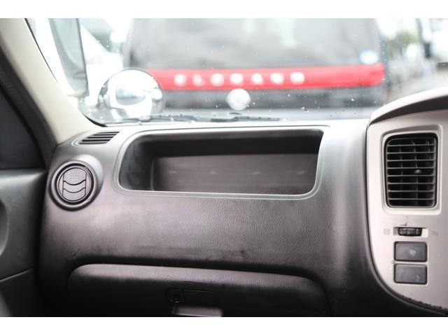 ロングDX 4WD 軽油ターボ 5ドア 低床(73枚目)