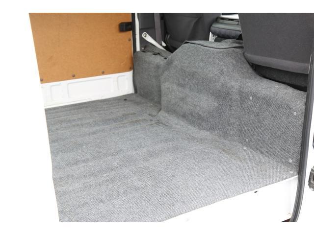 ロングDX 4WD 軽油ターボ 5ドア 低床(75枚目)