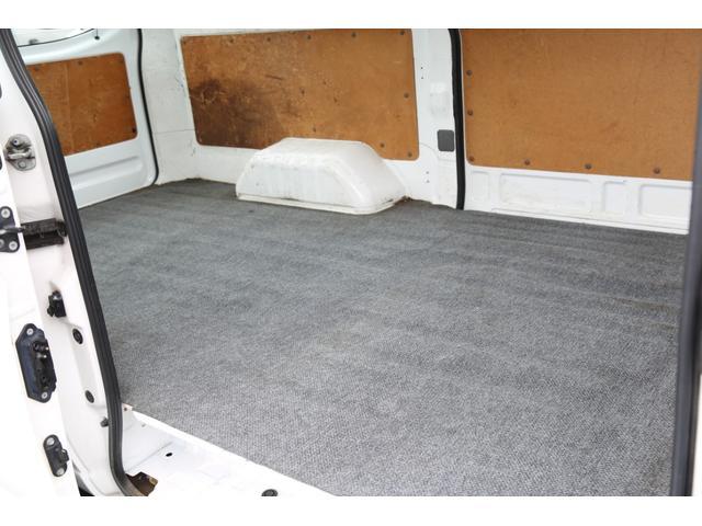 ロングDX 4WD 軽油ターボ 5ドア 低床(77枚目)