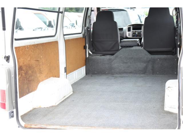 ロングDX 4WD 軽油ターボ 5ドア 低床(80枚目)