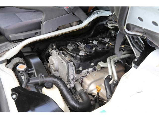 ロングDX ガソリン 5速AT 両側スライドドア 低床 ETC(17枚目)