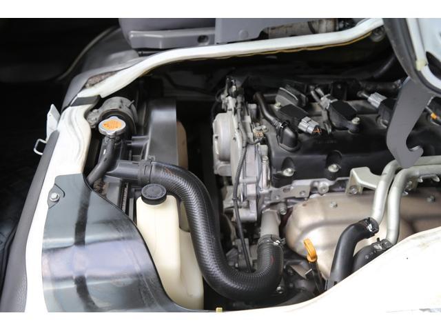 ロングDX ガソリン 5速AT 両側スライドドア 低床 ETC(79枚目)