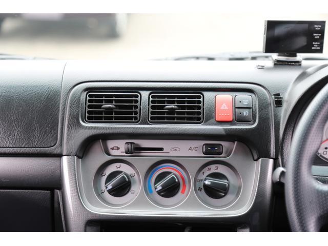 Lターボ ローダウンスペシャル特別仕様車 装備EBD電子制御制動力配分システム付 ABS・ブレーキアシスト キーレスエントリー(10枚目)