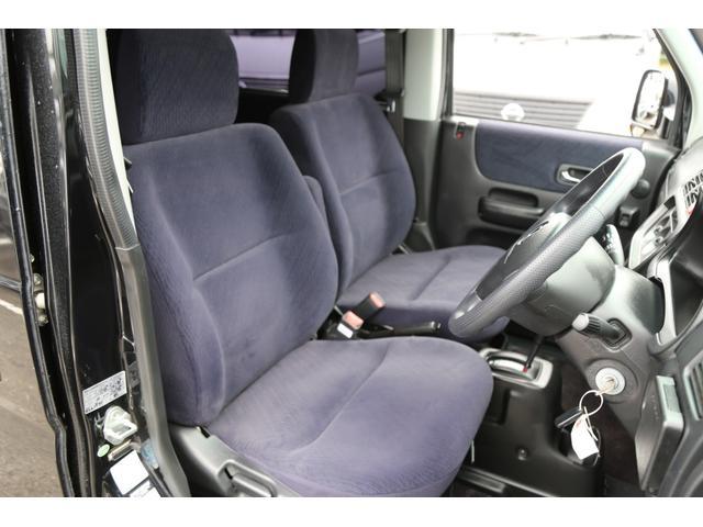 Lターボ ローダウンスペシャル特別仕様車 装備EBD電子制御制動力配分システム付 ABS・ブレーキアシスト キーレスエントリー(13枚目)