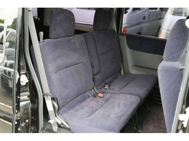 Lターボ ローダウンスペシャル特別仕様車 装備EBD電子制御制動力配分システム付 ABS・ブレーキアシスト キーレスエントリー(14枚目)