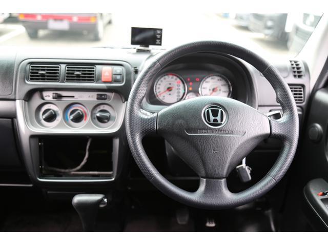 Lターボ ローダウンスペシャル特別仕様車 装備EBD電子制御制動力配分システム付 ABS・ブレーキアシスト キーレスエントリー(16枚目)
