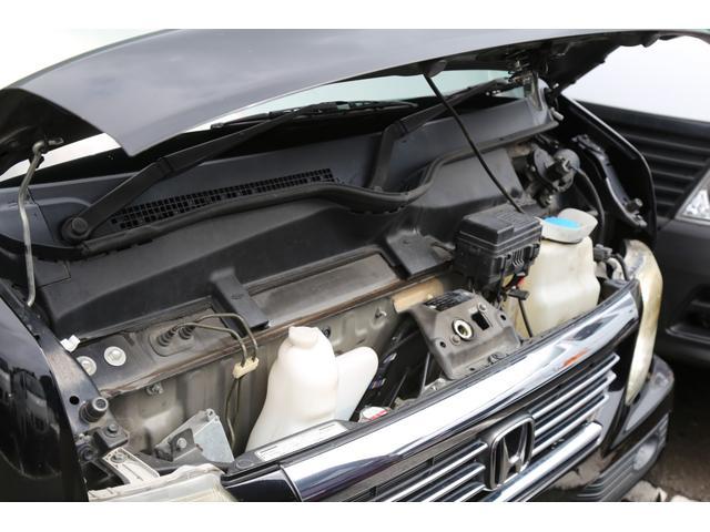 Lターボ ローダウンスペシャル特別仕様車 装備EBD電子制御制動力配分システム付 ABS・ブレーキアシスト キーレスエントリー(17枚目)
