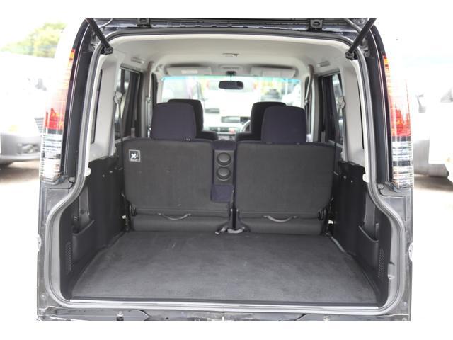 Lターボ ローダウンスペシャル特別仕様車 装備EBD電子制御制動力配分システム付 ABS・ブレーキアシスト キーレスエントリー(18枚目)