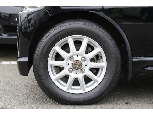 Lターボ ローダウンスペシャル特別仕様車 装備EBD電子制御制動力配分システム付 ABS・ブレーキアシスト キーレスエントリー(19枚目)