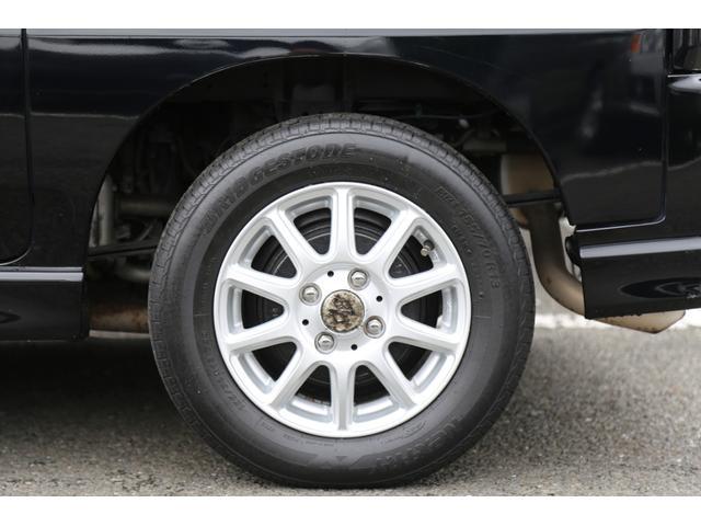 Lターボ ローダウンスペシャル特別仕様車 装備EBD電子制御制動力配分システム付 ABS・ブレーキアシスト キーレスエントリー(20枚目)