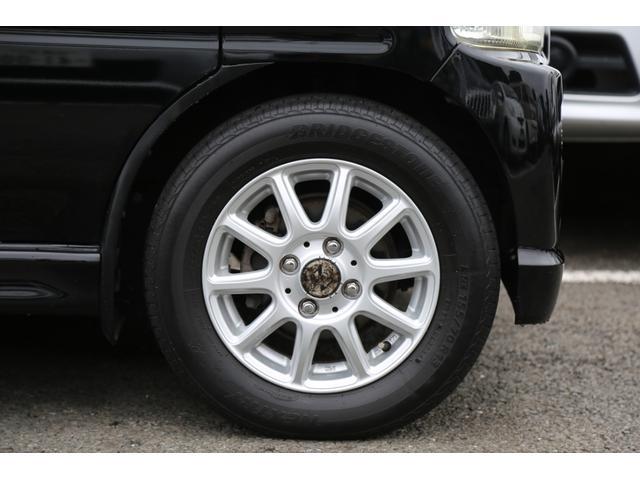 Lターボ ローダウンスペシャル特別仕様車 装備EBD電子制御制動力配分システム付 ABS・ブレーキアシスト キーレスエントリー(21枚目)