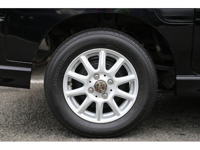 Lターボ ローダウンスペシャル特別仕様車 装備EBD電子制御制動力配分システム付 ABS・ブレーキアシスト キーレスエントリー(22枚目)