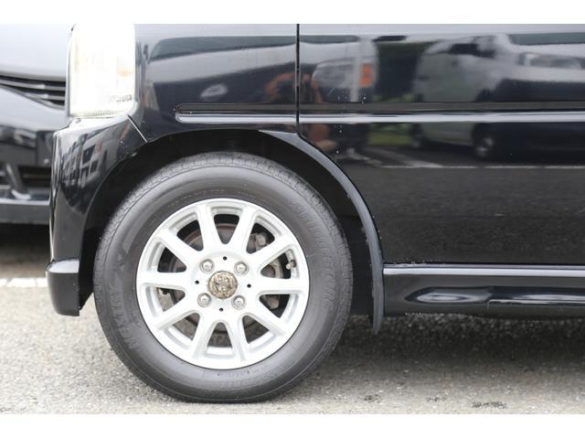 Lターボ ローダウンスペシャル特別仕様車 装備EBD電子制御制動力配分システム付 ABS・ブレーキアシスト キーレスエントリー(23枚目)