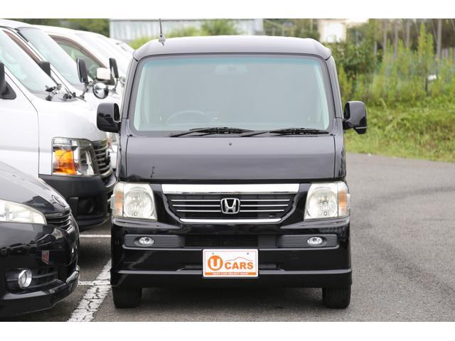 Lターボ ローダウンスペシャル特別仕様車 装備EBD電子制御制動力配分システム付 ABS・ブレーキアシスト キーレスエントリー(31枚目)