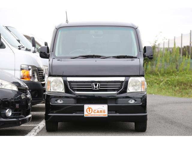 Lターボ ローダウンスペシャル特別仕様車 装備EBD電子制御制動力配分システム付 ABS・ブレーキアシスト キーレスエントリー(32枚目)