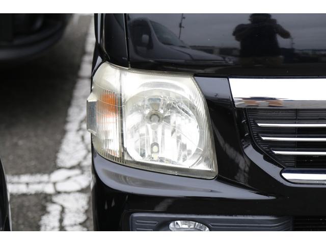 Lターボ ローダウンスペシャル特別仕様車 装備EBD電子制御制動力配分システム付 ABS・ブレーキアシスト キーレスエントリー(35枚目)